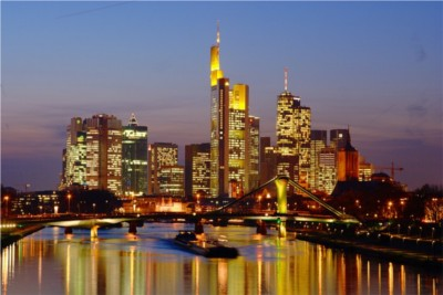 Frankfurt (am-Main)