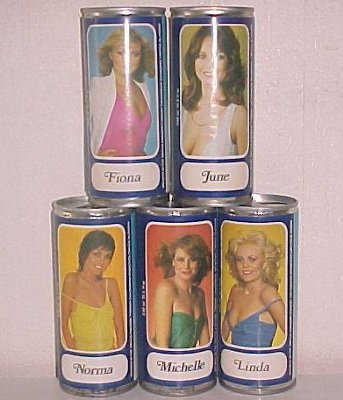 Tennets Lager  Lovelies